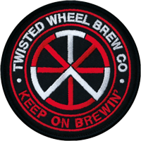Twisted Wheel Brew Co.