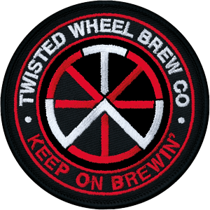 Twisted Wheel Brew Co
